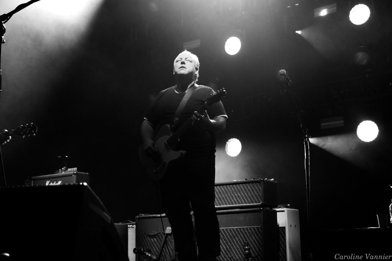 Pixies10
