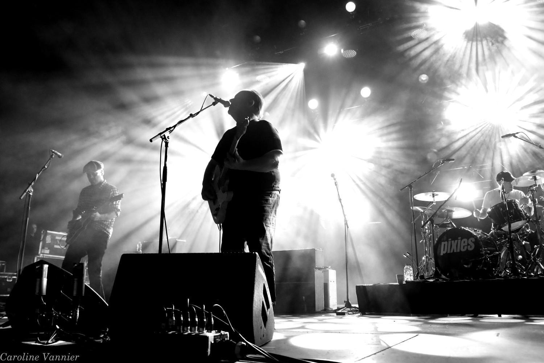 Pixies15