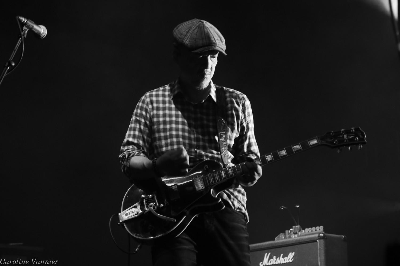 Pixies4
