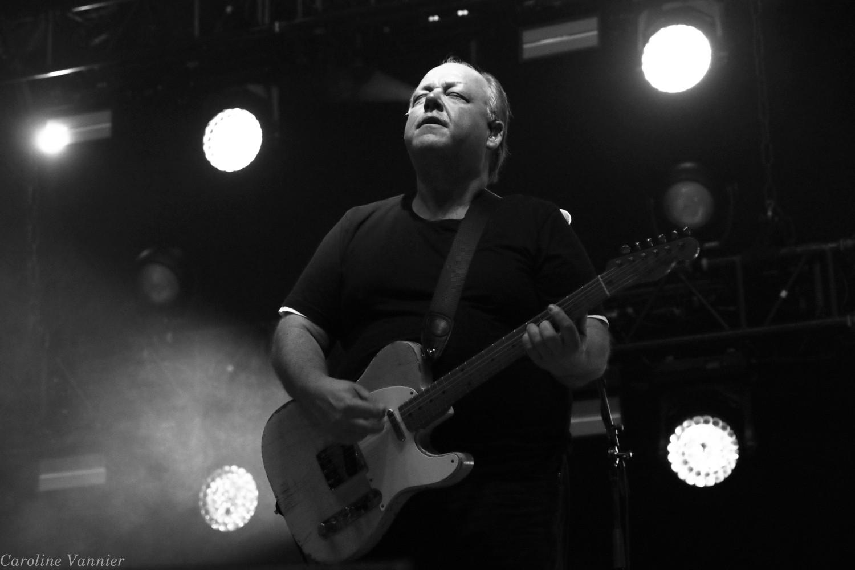 Pixies6